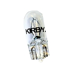 Kirby Vacuum Generation Light Bulb OEM # 109292