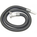 Kirby Vacuum Hose Assembly Generation 3 OEM # 223689