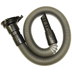 Kirby Vacuum Stretch Hose 12 Ft. Generation 6 OEM # 225499