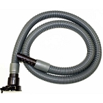 Kirby Vacuum Hose Assembly Generation 5 OEM # 223697