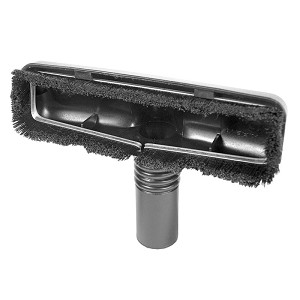 Kirby Vacuum Wall & Floor Brush 21814