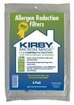 Kirby Sentria Vacuum Bags OEM # 204811 24 Pack