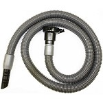Kirby Vacuum Hose Assembly Generation 6 OEM # 223699